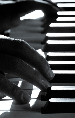 pianist for weddings and special occasions huddersfield